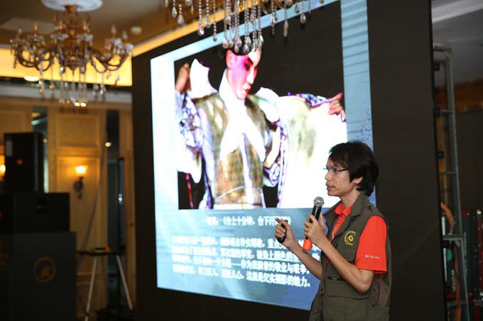 杨焰光老师点评学员对抗赛获奖作品  卢冠东摄.jpg