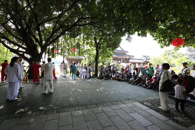 采风场景之——惠州西湖 卢冠东摄.jpg